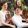 Coastal Chamber Musicians image