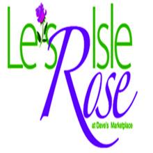 220x220 sq 1391103307950 les isle rose logofat2014againrecroppe
