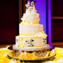 130x130 sq 1386048757519 www.orlandoweddingpix.combuenavistapalaceweddings0