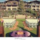 130x130 sq 1355526242940 joshuaaullphotographysandiegoweddingphotographer16