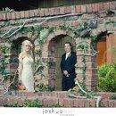 130x130 sq 1355526267884 joshuaaullphotographysandiegoweddingphotographer44
