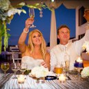 130x130 sq 1355527101466 stewartbertrandwedding3043