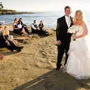 130x130 sq 1355527131642 stewartbertrandwedding4015