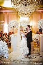 Monarch Weddings - San Diego Wedding Planner photo