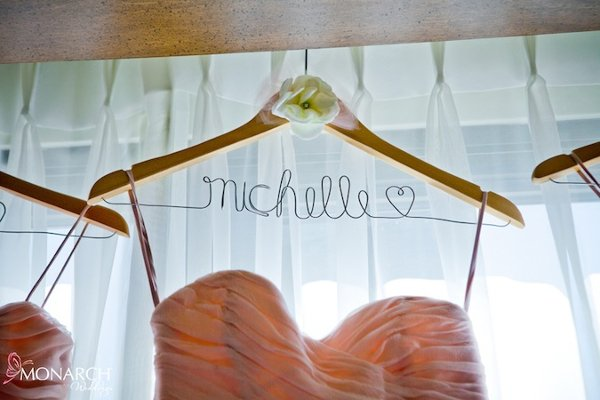 photo 6 of Monarch Weddings - San Diego Wedding Planner