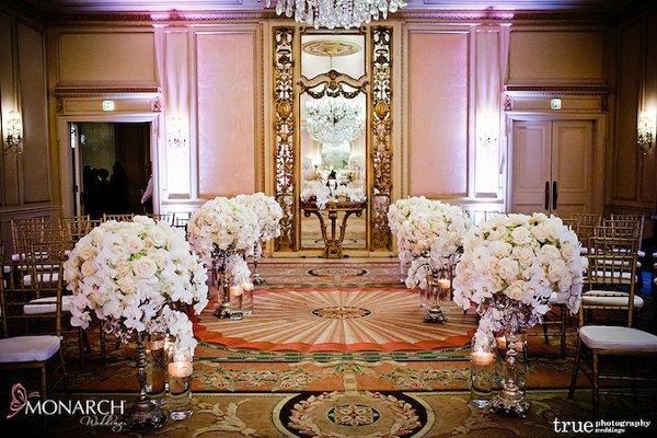 photo 29 of Monarch Weddings - San Diego Wedding Planner