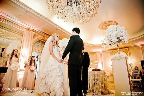photo 35 of Monarch Weddings - San Diego Wedding Planner