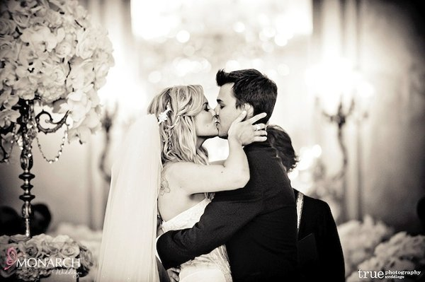 photo 36 of Monarch Weddings - San Diego Wedding Planner