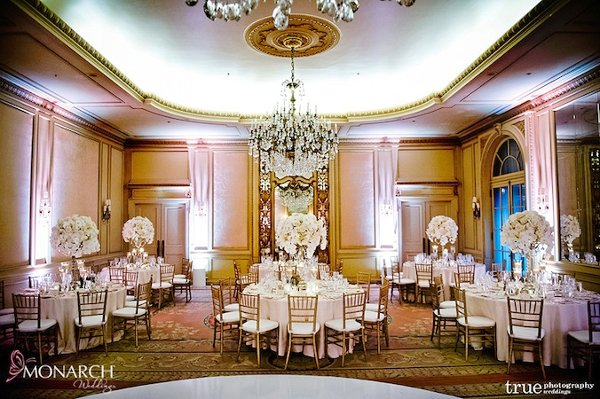 photo 46 of Monarch Weddings - San Diego Wedding Planner