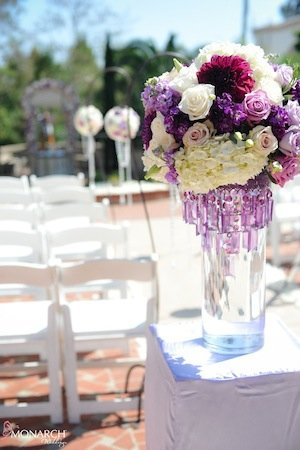 photo 86 of Monarch Weddings - San Diego Wedding Planner