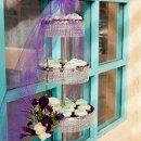 130x130 sq 1362774853705 cupcakes
