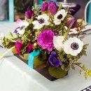 130x130 sq 1362774904777 lilliflowers