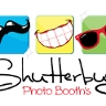 Shutterbug Photo Booths