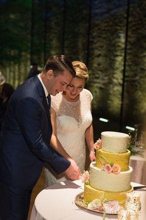 Doylestown Wedding Venues Reviews For Venues