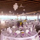 130x130 sq 1355172028790 weddingpavillion0087