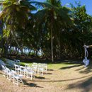 130x130 sq 1326897763861 ourwedding2