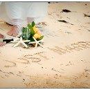 130x130 sq 1363238655709 linguest.wedding.lr43