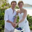 130x130 sq 1380652298407 st thomas wedding 23