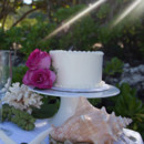 130x130 sq 1380652391142 st thomas wedding cakes 2