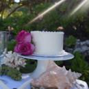 130x130 sq 1380652391142 st thomas wedding cakes 2
