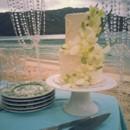 130x130 sq 1380652481634 st thomas wedding cake