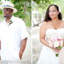 130x130_sq_1405660433363-st-thomas-wedding-planner-1
