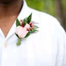 130x130_sq_1405660435324-st-thomas-wedding-planner-2