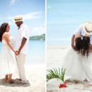 130x130_sq_1405660437192-st-thomas-wedding-planner-3