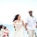 130x130_sq_1405660439200-st-thomas-wedding-planner-4