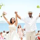 130x130_sq_1405660443157-st-thomas-wedding-planner-6