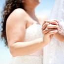 130x130_sq_1405660444825-st-thomas-wedding-planner-7