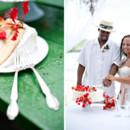 130x130_sq_1405660446646-st-thomas-wedding-planner-8