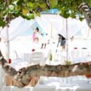 130x130_sq_1405660449001-st-thomas-wedding-planner-10