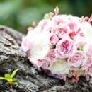 130x130_sq_1405660451401-st-thomas-wedding-planner-12
