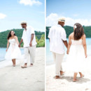 130x130_sq_1405660453323-st-thomas-wedding-planner-13