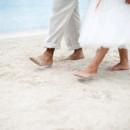 130x130_sq_1405660455156-st-thomas-wedding-planner-14