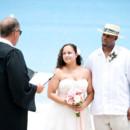 130x130_sq_1405660456899-st-thomas-wedding-planner-15
