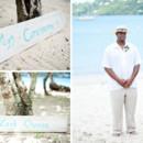 130x130_sq_1405660458842-st-thomas-wedding-planner-16