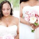 130x130_sq_1405660460948-st-thomas-wedding-planner