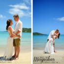 130x130_sq_1405660567869-beach-wedding-photography-photos