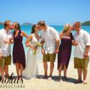 130x130_sq_1405660570412-beach-wedding-photography-pose