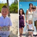 130x130_sq_1405660574711-beach-wedding-photography-props