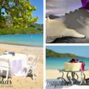 130x130_sq_1405660579038-magens-bay-beach-reception