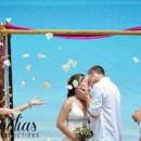 130x130_sq_1405660582061-magens-bay-wedding-arch