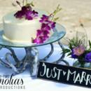 130x130_sq_1405660584501-magens-bay-wedding-cake
