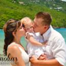130x130_sq_1405660588494-magens-bay-wedding-photography-2