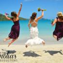 130x130_sq_1405660591438-magens-bay-wedding-photography