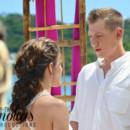 130x130_sq_1405660593918-magens-bay-wedding-planner