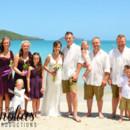130x130_sq_1405660598687-wedding-planning-st-thomas