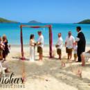 130x130_sq_1405660669629-magens-bay-wedding-10-of-69